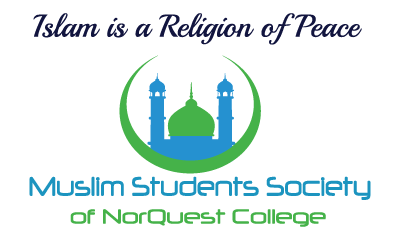 Muslim Students Society of NorQuest College